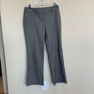 2P Loft pants